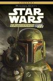 Star Wars (Masters 17) (eBook, ePUB)