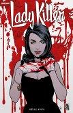 Lady Killer, Band 2 (eBook, ePUB)