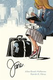 Jane (eBook, ePUB)