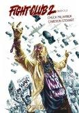 Fight Club II: Buch 2 (eBook, ePUB)
