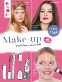 Make up (eBook, ePUB)