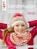 Wendemuster stricken (eBook, ePUB)