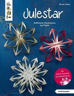 Julestar. Die Sterne-Sensation aus Skandinavien (eBook, ePUB) - Klobes, Miriam