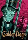 Golden Dogs, Band 3 - Richter Aaron (eBook, ePUB)