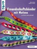 Freundschaftsbänder mit Motiven (eBook, ePUB)