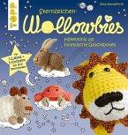 Sternzeichen Wollowbies (eBook, ePUB)