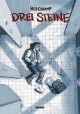 Drei Steine (eBook, ePUB)