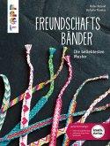 Freundschaftsbänder (eBook, ePUB)