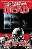 The Walking Dead 23: Dem Flüstern folgt der Schrei (eBook, ePUB)