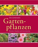 Die schönsten Gartenpflanzen (eBook, ePUB)
