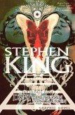Stephen Kings Der dunkle Turm, Band 14 - Drei - Die Herrin der Schatten (eBook, ePUB)