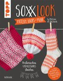 SoxxLook Mützen, Loops und mehr by Stine & Stitch (eBook, ePUB)