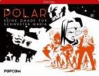 Polar 03: Keine Gnade für Schwester Maria (eBook, ePUB)
