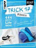 Trick 17 Pockezz - Fitness (eBook, ePUB)