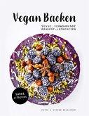 Vegan Backen (eBook, ePUB)