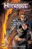 Witchblade - Rebirth, Band 3 - Das totale Verderben (eBook, ePUB)