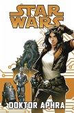 Star Wars - Doktor Aphra I (eBook, ePUB)