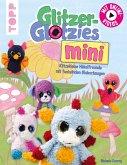 Glitzer-Glotzies mini (eBook, ePUB)