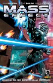 Mass Effect: Discovery (eBook, ePUB)