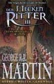 Der Heckenritter Graphic Novel, Bd. 3: Der geheimnisvolle Ritter (eBook, ePUB)