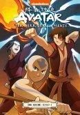 Avatar - Der Herr der Elemente 7: Die Suche 3 (eBook, ePUB)