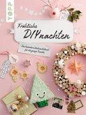 Fröhliche DIYnachten (eBook, ePUB)
