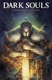 Dark Souls, Band 1 - Der Hauch von Andolus (eBook, ePUB)