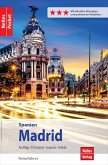 Nelles Pocket Reiseführer Madrid (eBook, ePUB)
