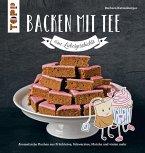 Backen mit Tee - Eine Liebesgeschichte (eBook, ePUB)