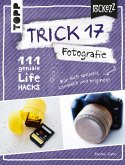 Trick 17 Pockezz - Fotografie (eBook, ePUB)