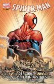 Marvel NOW! Spider-Man 10 - Der Geist von Parker Industries (eBook, ePUB)