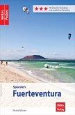 Nelles Pocket Reiseführer Fuerteventura (eBook, ePUB)