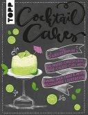 Cocktail Cakes (eBook, ePUB)