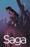 Saga 8 (eBook, ePUB)