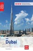 Nelles Pocket Reiseführer Dubai (eBook, ePUB)