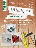 Trick 17 - Heimwerken (eBook, ePUB)