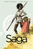Saga 3 (eBook, ePUB)