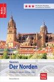 Nelles Pocket Reiseführer Spanien - Der Norden (eBook, ePUB)
