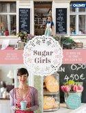 Sugar Girls (eBook, ePUB)
