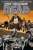 The Walking Dead 21: Krieg (Teil 2) (eBook, ePUB)