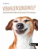 Verhaltensoriginell? (eBook, ePUB)