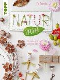 NaturZauber durchs Jahr (eBook, ePUB)