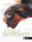 Praxisbuch Hundezucht (eBook, ePUB)