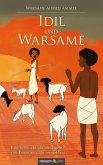 Idil und Warsame (eBook, ePUB)