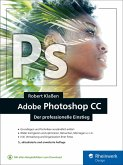 Adobe Photoshop CC (eBook, PDF)