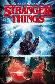 Stranger Things (Band 1) (eBook, ePUB)