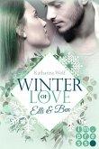 Elli & Ben / Winter of Love Bd.4 (eBook, ePUB)