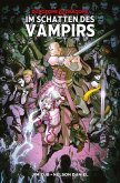 Dungeons & Dragons (eBook, ePUB)