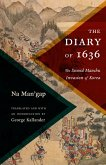 The Diary of 1636 (eBook, ePUB)