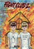 Fight Club II: Buch 1 (Kapitel 3) (eBook, ePUB)